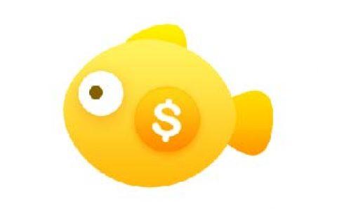 小鱼赚钱 · 任务多