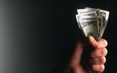 轻松赚钱,时间自由,在家就能赚钱的软件平台网站