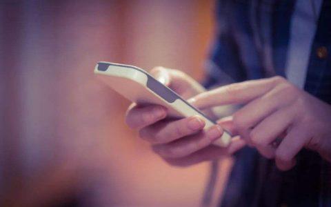 五一休假不用看老板脸色,在家手机试玩也能赚大钱!