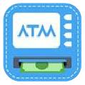 口袋ATM