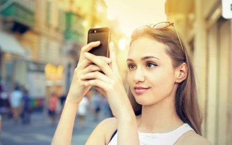 如何用手机快速赚钱,你学会了吗?