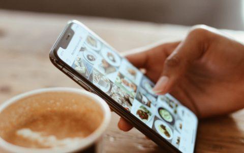 能挣钱的app排行榜,新平台羊毛多
