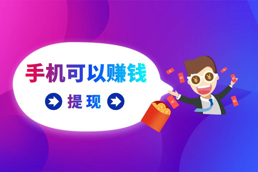 岳云鹏打翻女友化妆品